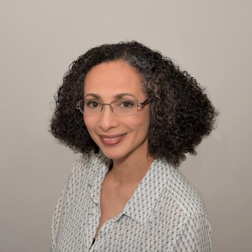 Nadja Cook