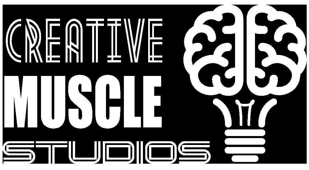 Creative Muscle Studios