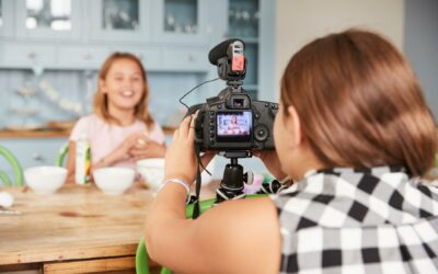CASTING CALL – CHILDREN, VOICE ACTORS, and MORE